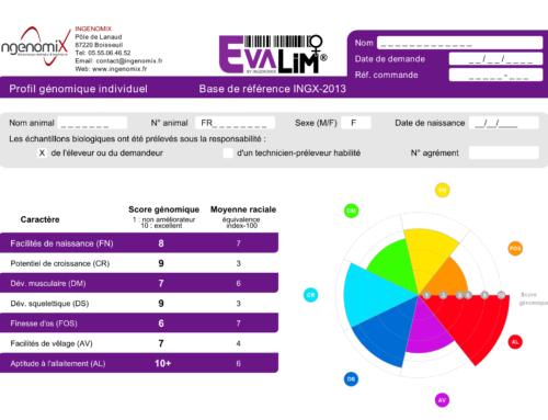 Zusammenarbeit mit EvaLim