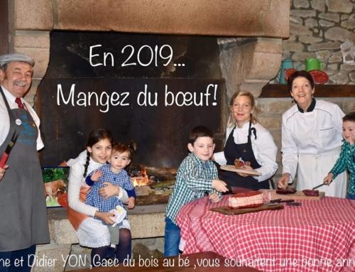 Qui est le juge du Swissopen 2019 pour la Limousine?