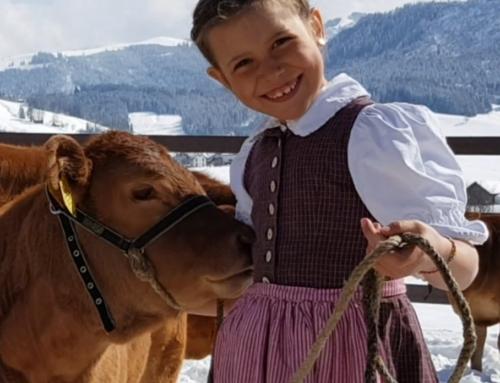 1. Online Swissopen Junior 2021